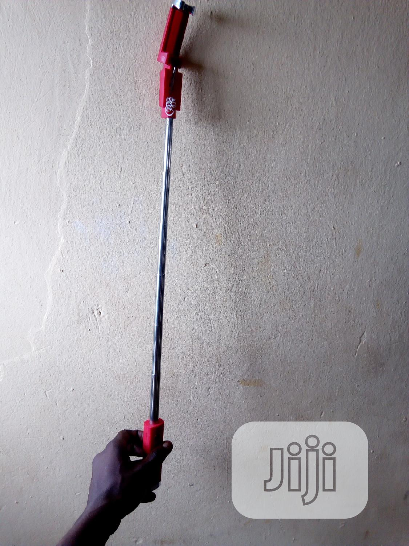 Selfie Stick For Sale | Accessories for Mobile Phones & Tablets for sale in Enugu / Enugu, Enugu State, Nigeria