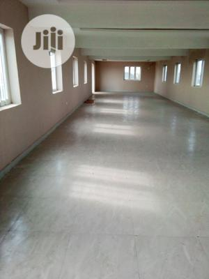 Shop At Eleko Junction For Renting | Commercial Property For Rent for sale in Lagos State, Ibeju