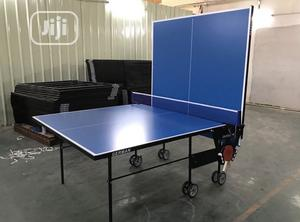 Outdoor Tennis Board | Sports Equipment for sale in Lagos State, Surulere