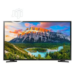 Samsung 43inchs LED   TV & DVD Equipment for sale in Lagos State, Ikeja