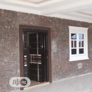 Beautiful Neat 3 Bedroom Flat At Ago Palace For Rent   Houses & Apartments For Rent for sale in Isolo, Ago Palace