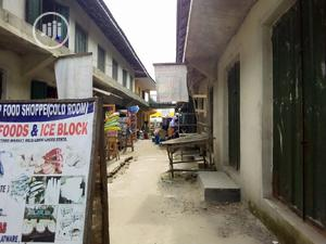 Shops To Let Close To Dangote Refinery, Ibeju Lekki N240,000 | Commercial Property For Rent for sale in Lagos State, Ibeju