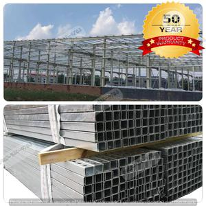 Stainless Steel Iron Woodwork Steel Truss Gerard Steel Roofi   Building Materials for sale in Lagos State, Ajah