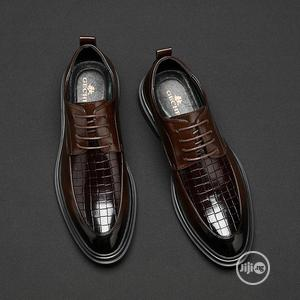 Men Quality Shoe | Shoes for sale in Edo State, Benin City