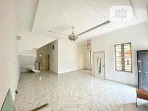 Four Bedroom Terrace Duplex For Rent In Oniru | Houses & Apartments For Rent for sale in Lagos State, Ikoyi