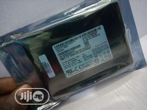 256GB SATA Solid State Drive (SSD) Laptop | Computer Hardware for sale in Lagos State, Ikeja
