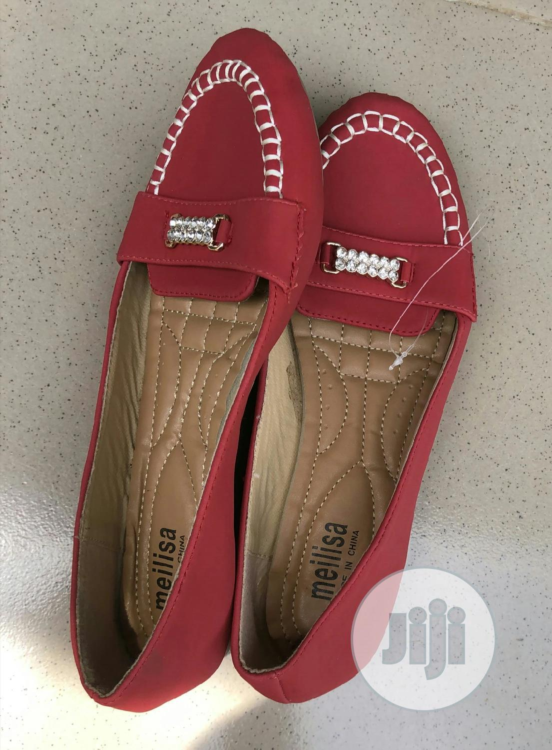 Female Shoes | Shoes for sale in Apo District, Abuja (FCT) State, Nigeria