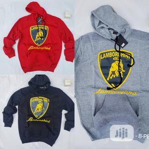 Quality Hoodies and Sweatshirts | Clothing for sale in Lagos State