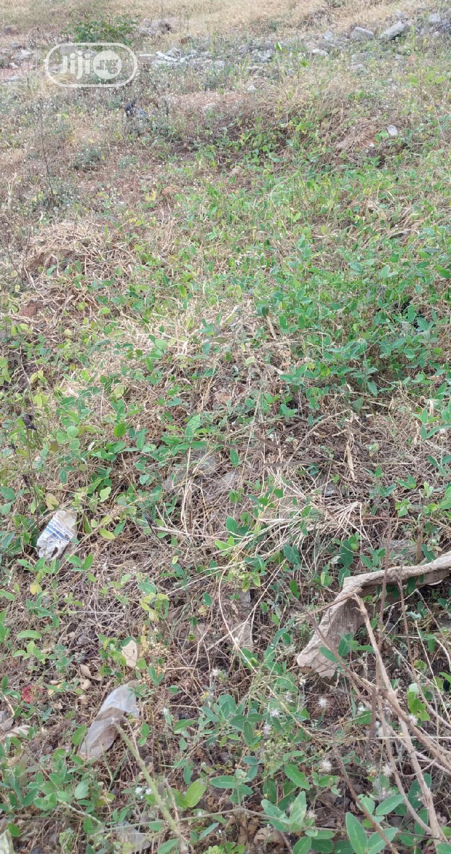 2900sqm Land For Lease @ Off Adeola Odekun Victoria Island