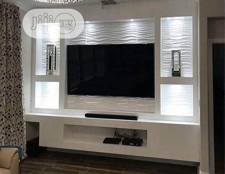 Pop Designs | Building & Trades Services for sale in Agege, Lagos State, Nigeria