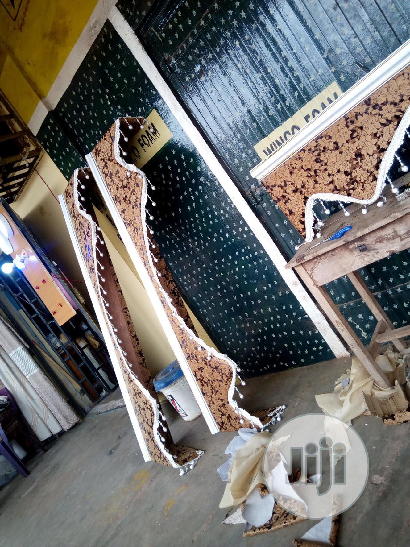 Interior Decorator | Home Accessories for sale in Enugu, Enugu State, Nigeria