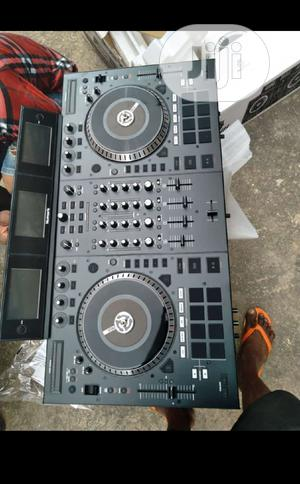 Numark Ns7iii   Audio & Music Equipment for sale in Lagos State, Ojo