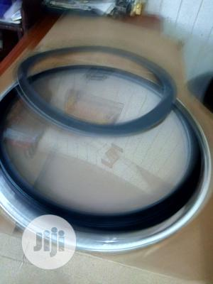 Evans Drum Head | Musical Instruments & Gear for sale in Lagos State, Alimosho