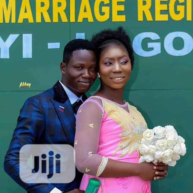 Wedding Suits At Jerrysmartbest | Wedding Wear & Accessories for sale in Oshodi, Lagos State, Nigeria