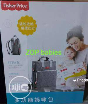 Diaper Bag | Baby & Child Care for sale in Lagos State, Agege