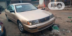 Toyota Avalon 1999 XL Gold | Cars for sale in Ogun State, Sagamu