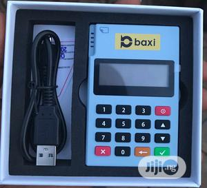 Baxi Mobile POS (MPOS) | Tax & Financial Services for sale in Lagos State, Ikotun/Igando