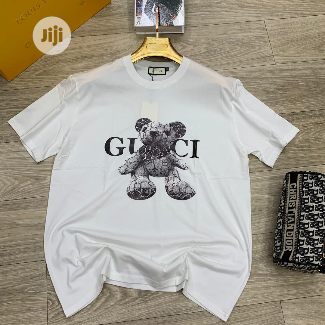 Gucci Designer Quality Polo