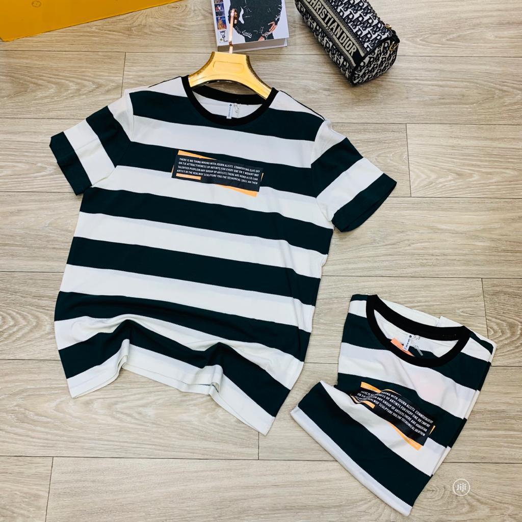 Designer Quality Polo | Clothing for sale in Lagos Island (Eko), Lagos State, Nigeria