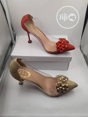 Fashion Shoes for Ladies/Women Available in Sizes   Shoes for sale in Lagos State, Victoria Island