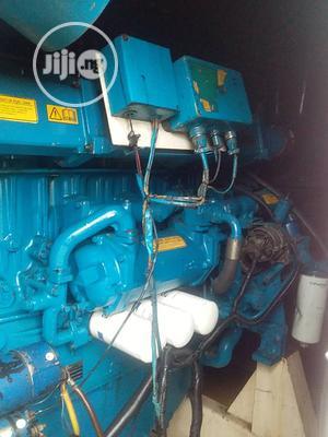 Industrial Plant Machinery Engineer Certified 👩🔧   Repair Services for sale in Lagos State, Ifako-Ijaiye