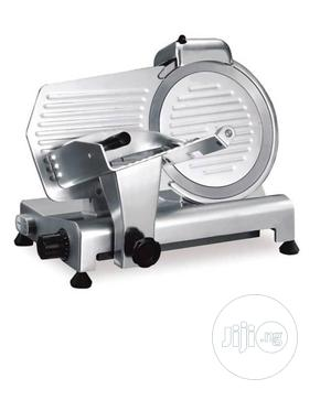 High Grade Meat Slicers   Restaurant & Catering Equipment for sale in Lagos State, Ojo
