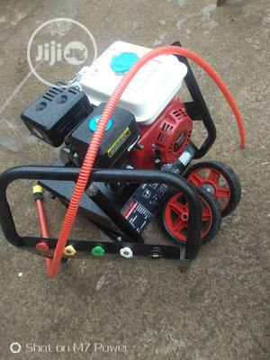 High Pressure Washer 7.5hp | Garden for sale in Lagos State, Ikeja