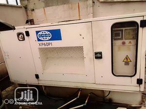 10kva- 2700kva Certified Mechanical Engineer   Electrical Equipment for sale in Ogun State, Ijebu Ode