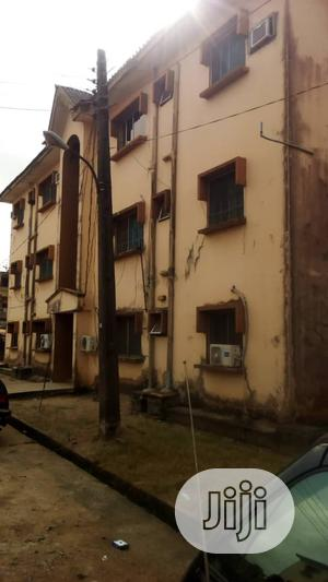 Property At Iba Estate For Sale   Houses & Apartments For Sale for sale in Ojo, Iba / Ojo