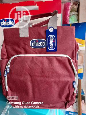 Chico Baby Bag | Babies & Kids Accessories for sale in Lagos State, Oshodi