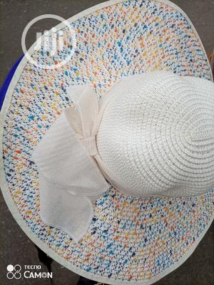 Sun/Beach Hat | Clothing Accessories for sale in Lagos State, Surulere