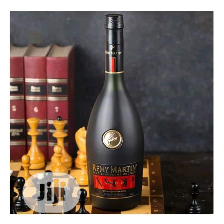 Judest Wine Alcoholic Drinks | Meals & Drinks for sale in Lagos Island (Eko), Lagos State, Nigeria