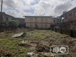 900 Square Meter Land Available For Sale | Land & Plots For Sale for sale in Ikeja, Omole Phase 1
