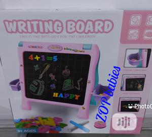 Writing Board | Toys for sale in Lagos State, Agege