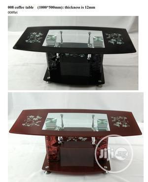 Centre Table | Furniture for sale in Delta State, Warri