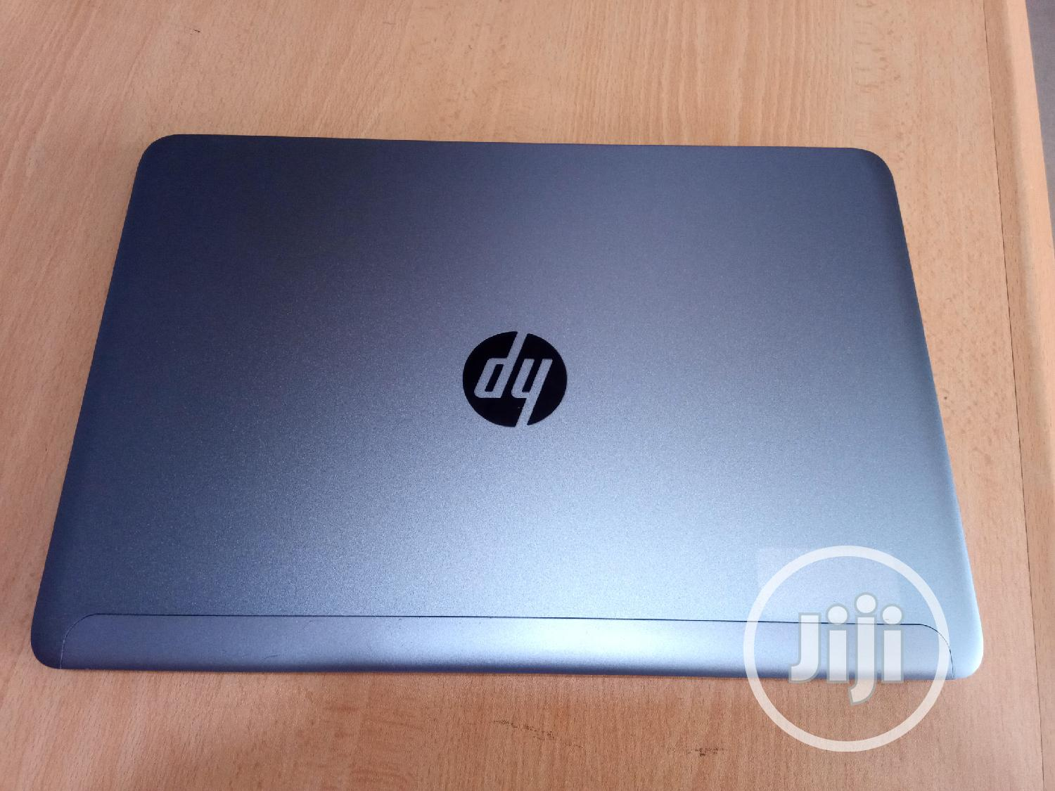 Laptop HP EliteBook Folio 1040 G2 8GB Intel Core i7 SSD 256GB | Laptops & Computers for sale in Abeokuta South, Ogun State, Nigeria