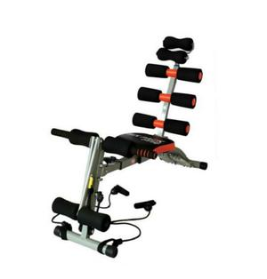 Six Pack Wonder Core   Sports Equipment for sale in Lagos State, Surulere