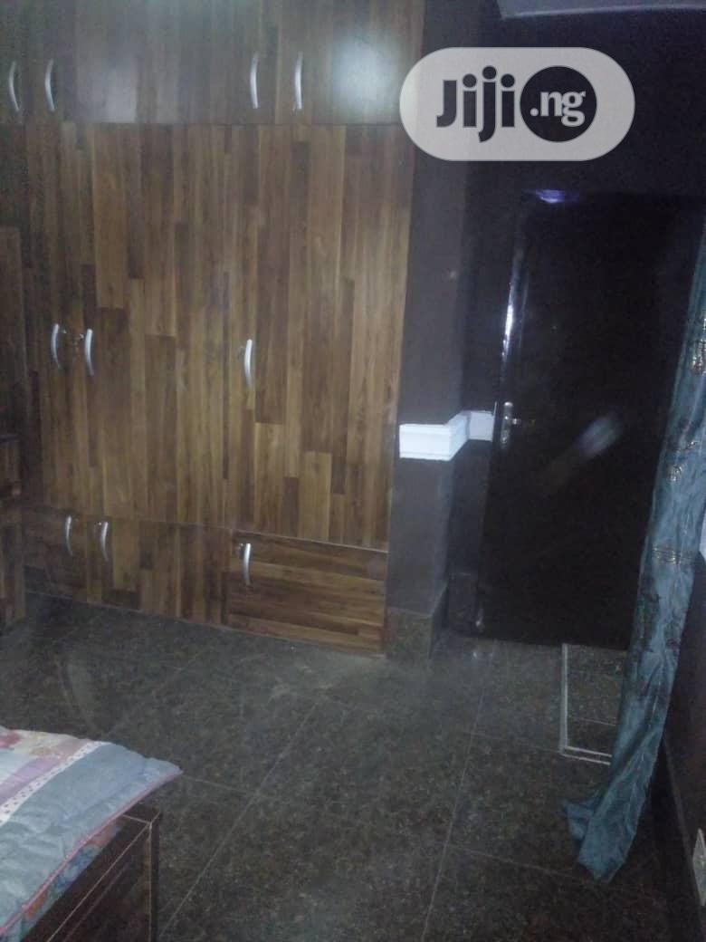 Bungalow Certificate Of Occupancy | Short Let for sale in Badagry, Badagry, Nigeria