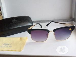 30% Off! Lacoste Men's Sunglasses | Clothing Accessories for sale in Lagos State, Surulere