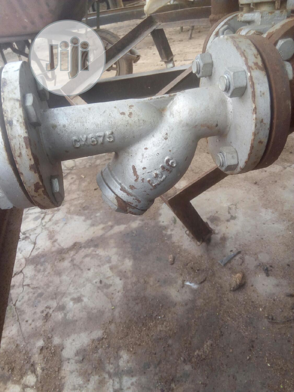 LPG Gas Installation | Heavy Equipment for sale in Ifako-Ijaiye, Lagos State, Nigeria