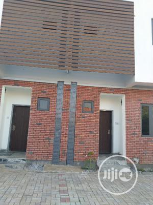 Brand New 4 Bedrooms Terrace Duplex With Boys Quarter | Houses & Apartments For Sale for sale in Abuja (FCT) State, Mbora