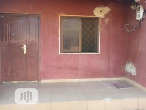 2 Bedroom Flat for Rent | Houses & Apartments For Rent for sale in Abuja (FCT) State, Kubwa