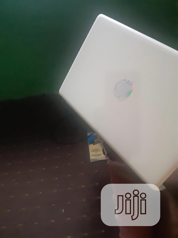 Laptop HP 15-Ra003nia 8GB Intel Core I5 HDD 1T   Laptops & Computers for sale in Ifako-Ijaiye, Lagos State, Nigeria