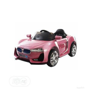 Electronic Toy Children Car | Toys for sale in Lagos State, Oshodi