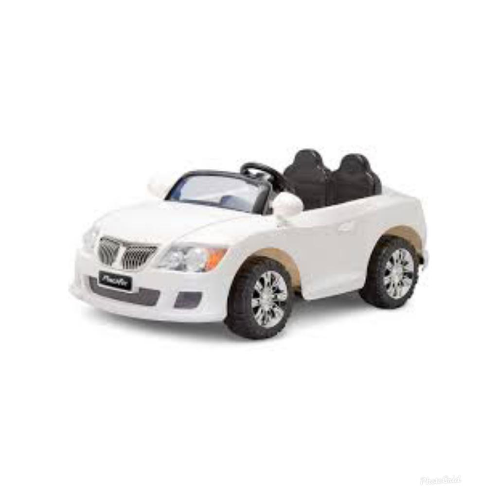 Automatic Electronic Toy Car | Toys for sale in Yaba, Lagos State, Nigeria
