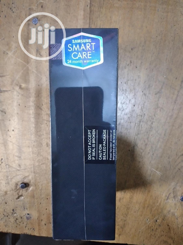 New Samsung Galaxy S7 edge 32 GB Black | Mobile Phones for sale in Ikeja, Lagos State, Nigeria