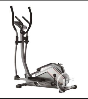 Cross Trainer | Sports Equipment for sale in Lagos State, Surulere
