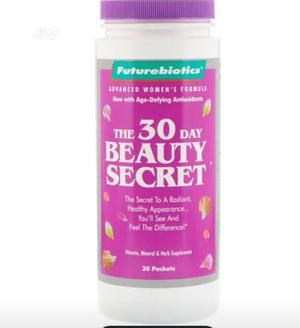 30 Days Beauty Secret   Skin Care for sale in Lagos State, Lekki