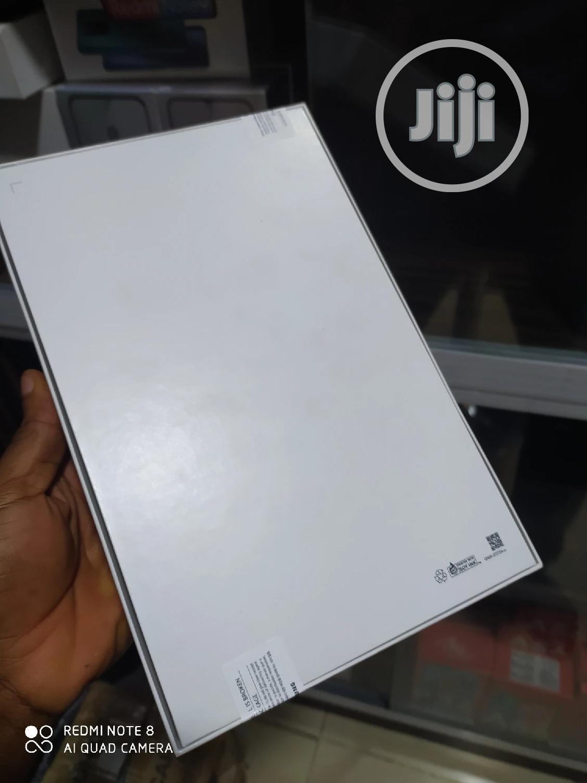 New Samsung Galaxy Tab S6 Lite 64 GB Gray | Tablets for sale in Ikeja, Lagos State, Nigeria
