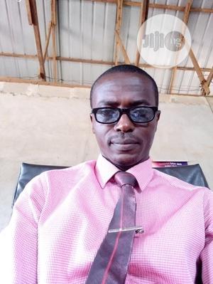 Sales Telemarketing CV | Sales & Telemarketing CVs for sale in Lagos State, Ikorodu